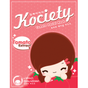 kociety  tomato extract