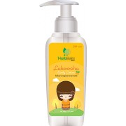 Herbbabi Lakoocha Body Lotion